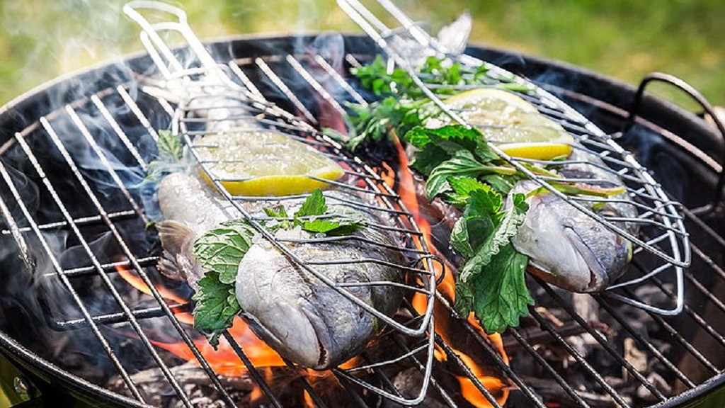 شب عیدی ماهی چی بخریم