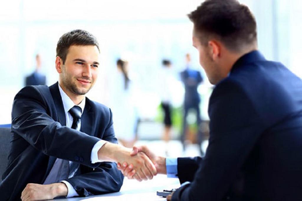 راز ارتباط موفق با دیگران