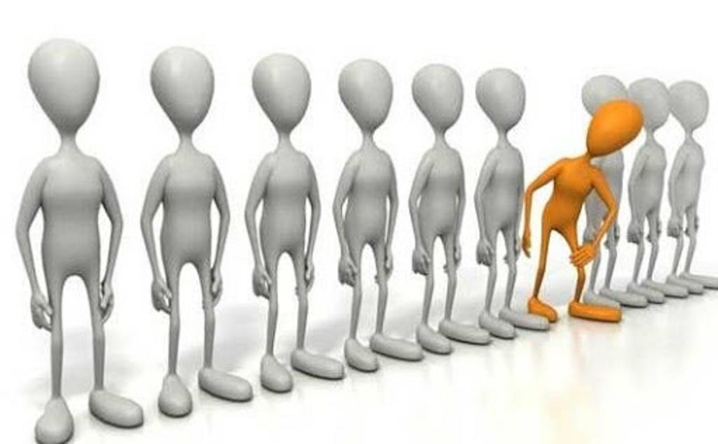 مهارت های توسعه فردی