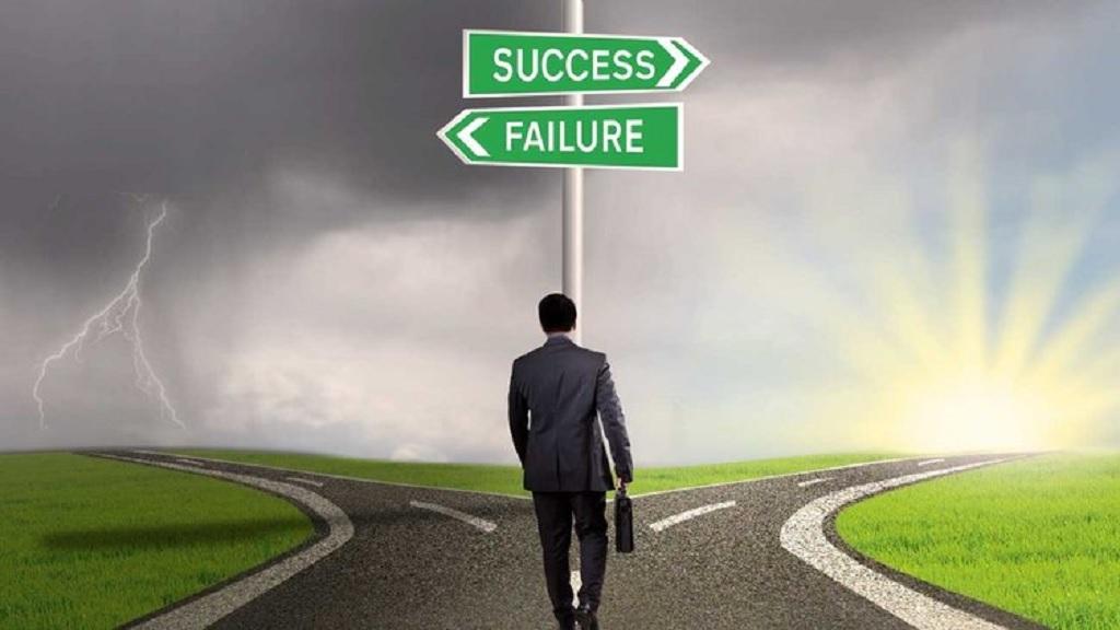 اندیشمند بودن برای موفقیت