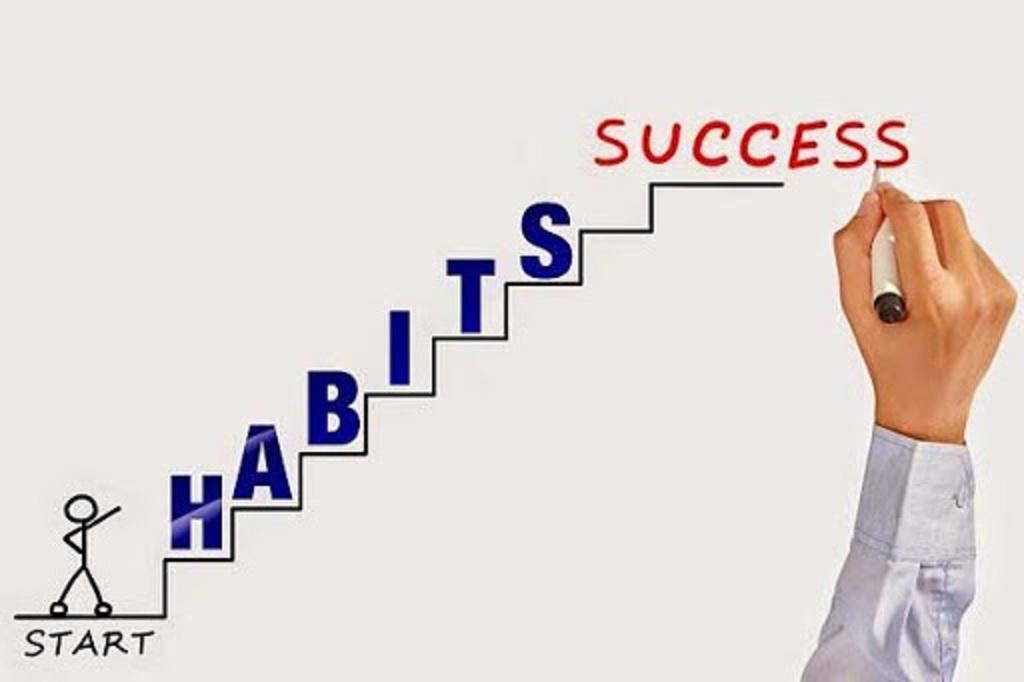 روانشناسی موفقیت